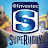 Super Rugby's profile photo