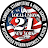 Plumbers and Steamfitters Local 21's profile photo