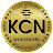 KCN News's profile photo