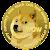 Что такое Dogecoin, как заработать, обменять, вывести