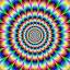 https://gp3.googleusercontent.com/-rPQ_QjPli6E/AAAAAAAAAAI/AAAAAAAAAAA/D49g63ILZTE/s48-c-k-no/photo.jpg?sz=64