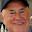 Dan Slovitt (Owner)