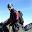 Ing. Dušan Zajac - RockStar-climbing school (Owner)
