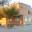 Escola Antònia Simó i Arnó (Owner)