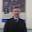 Paul Olsen (Owner)