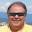 David Spoelstra (Owner)