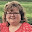 Kathleen Baber (Apricot Tree Planning)