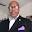 Dr. Sandy Woodrow Onesimus Yancy, Sr.
